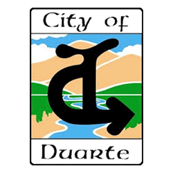 City of Duarte